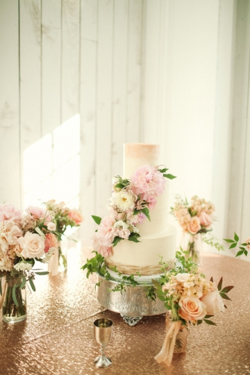 Dallas-Wedding-Planner-The-White-Sparrow-Barn-Blush-Pink-Wedding-46