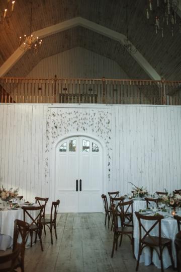 Dallas-Wedding-Planner-The-White-Sparrow-Barn-Blush-Pink-Wedding-48