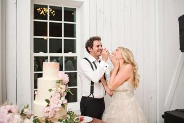 Dallas-Wedding-Planner-The-White-Sparrow-Barn-Blush-Pink-Wedding-50