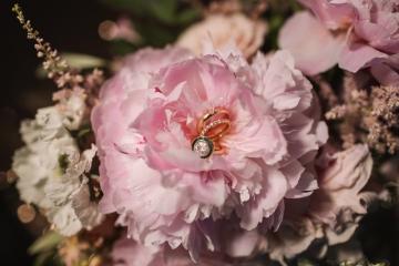 Dallas-Wedding-Planner-The-White-Sparrow-Barn-Blush-Pink-Wedding-53