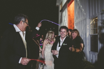 Dallas-Wedding-Planner-The-White-Sparrow-Barn-Blush-Pink-Wedding-56