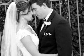 Dallas-Wedding-Planner-Room-on-Main-White-Winter-Wedding-04