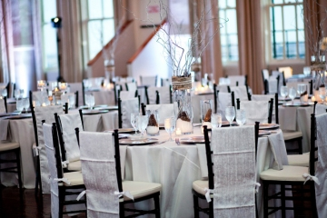 Dallas-Wedding-Planner-Room-on-Main-White-Winter-Wedding-05