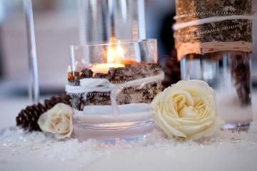 Dallas-Wedding-Planner-Room-on-Main-White-Winter-Wedding-08