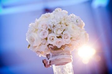 Dallas-Wedding-Planner-Room-on-Main-White-Winter-Wedding-10