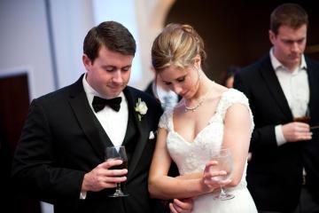Dallas-Wedding-Planner-Room-on-Main-White-Winter-Wedding-12
