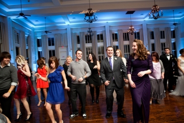 Dallas-Wedding-Planner-Room-on-Main-White-Winter-Wedding-14