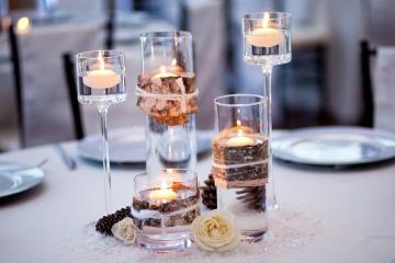 Dallas-Wedding-Planner-Room-on-Main-White-Winter-Wedding-07