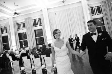Dallas-Wedding-Planner-Room-on-Main-White-Winter-Wedding-09