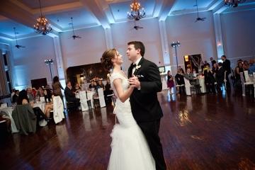 Dallas-Wedding-Planner-Room-on-Main-White-Winter-Wedding-13