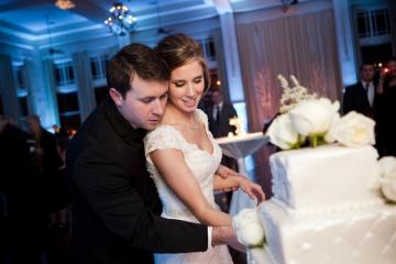 Dallas-Wedding-Planner-Room-on-Main-White-Winter-Wedding-15