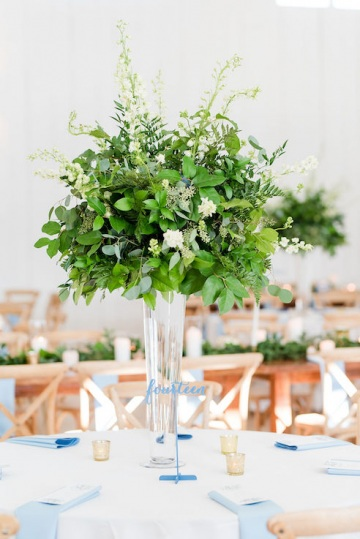 charming-blue-ivory-wedding-at-the-grand-ivory-in-mckinney-texas-01