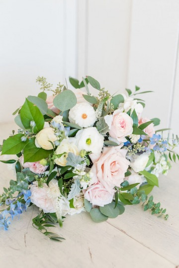charming-blue-ivory-wedding-at-the-grand-ivory-in-mckinney-texas-02