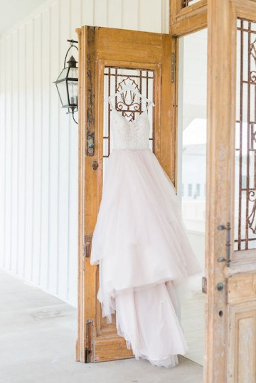 charming-blue-ivory-wedding-at-the-grand-ivory-in-mckinney-texas-04