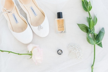 charming-blue-ivory-wedding-at-the-grand-ivory-in-mckinney-texas-05