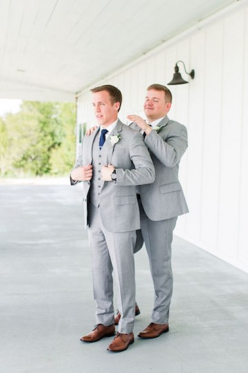 charming-blue-ivory-wedding-at-the-grand-ivory-in-mckinney-texas-07