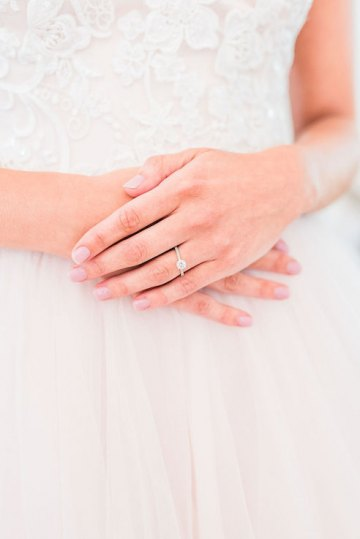 charming-blue-ivory-wedding-at-the-grand-ivory-in-mckinney-texas-11