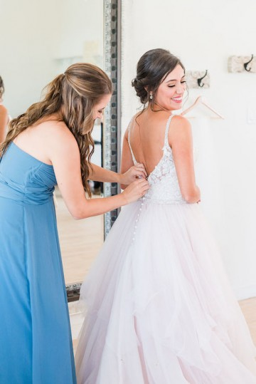 charming-blue-ivory-wedding-at-the-grand-ivory-in-mckinney-texas-12