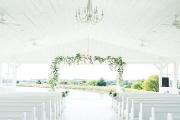 charming-blue-ivory-wedding-at-the-grand-ivory-in-mckinney-texas-15