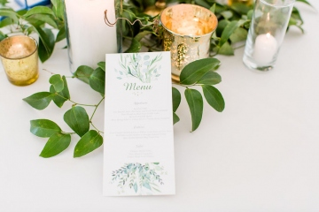 charming-blue-ivory-wedding-at-the-grand-ivory-in-mckinney-texas-16