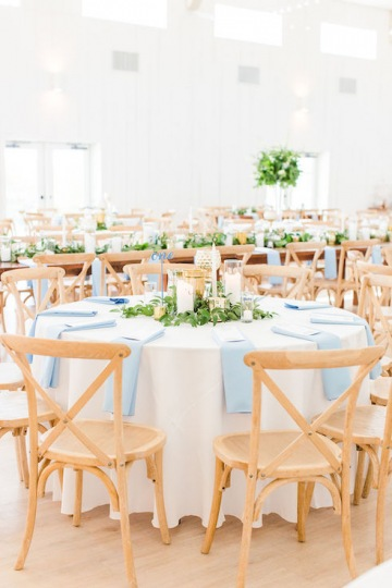 charming-blue-ivory-wedding-at-the-grand-ivory-in-mckinney-texas-17
