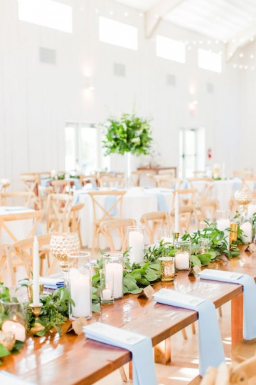 charming-blue-ivory-wedding-at-the-grand-ivory-in-mckinney-texas-18