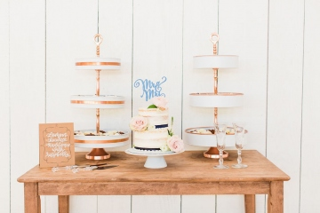 charming-blue-ivory-wedding-at-the-grand-ivory-in-mckinney-texas-21