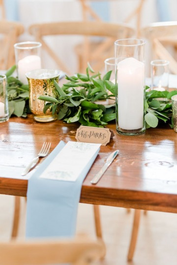 charming-blue-ivory-wedding-at-the-grand-ivory-in-mckinney-texas-22