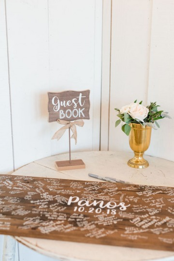 charming-blue-ivory-wedding-at-the-grand-ivory-in-mckinney-texas-24