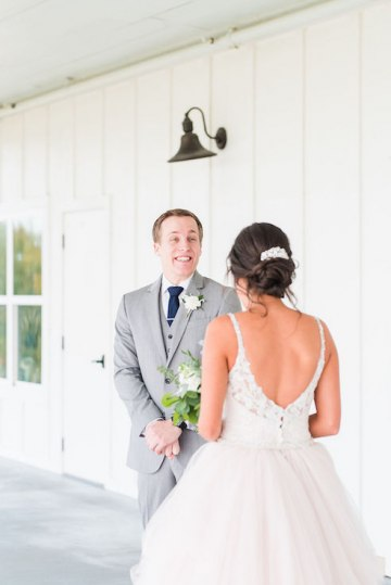 charming-blue-ivory-wedding-at-the-grand-ivory-in-mckinney-texas-25