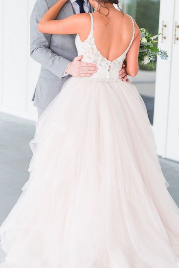 charming-blue-ivory-wedding-at-the-grand-ivory-in-mckinney-texas-27