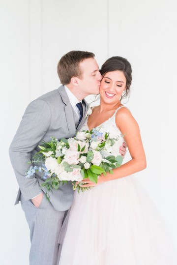 charming-blue-ivory-wedding-at-the-grand-ivory-in-mckinney-texas-28