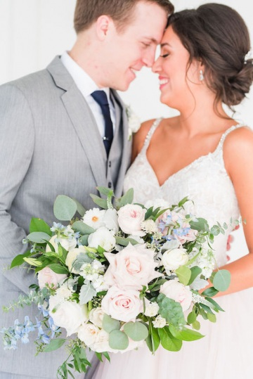charming-blue-ivory-wedding-at-the-grand-ivory-in-mckinney-texas-29