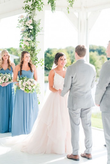 charming-blue-ivory-wedding-at-the-grand-ivory-in-mckinney-texas-34