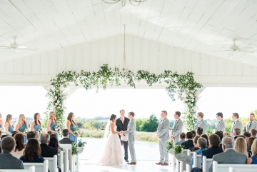 charming-blue-ivory-wedding-at-the-grand-ivory-in-mckinney-texas-35