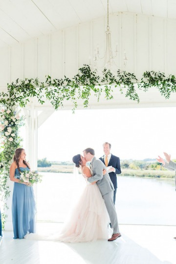 charming-blue-ivory-wedding-at-the-grand-ivory-in-mckinney-texas-36