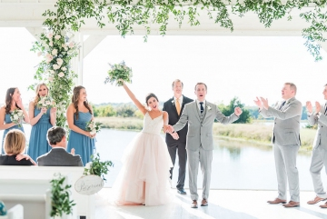 charming-blue-ivory-wedding-at-the-grand-ivory-in-mckinney-texas-37