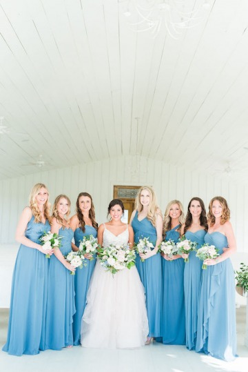 charming-blue-ivory-wedding-at-the-grand-ivory-in-mckinney-texas-39