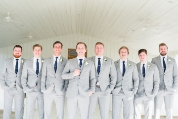 charming-blue-ivory-wedding-at-the-grand-ivory-in-mckinney-texas-42