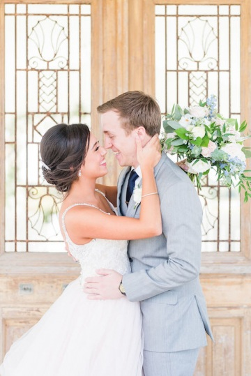 charming-blue-ivory-wedding-at-the-grand-ivory-in-mckinney-texas-43