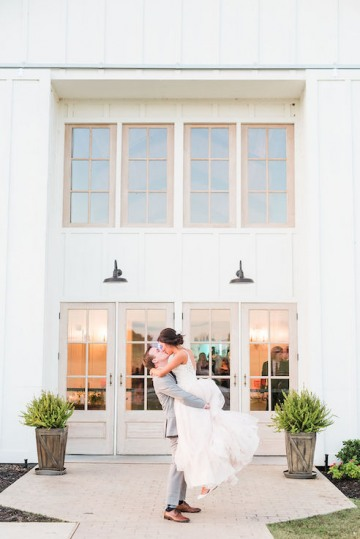 charming-blue-ivory-wedding-at-the-grand-ivory-in-mckinney-texas-47