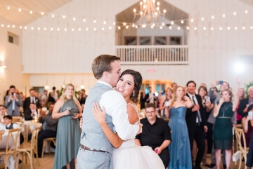 charming-blue-ivory-wedding-at-the-grand-ivory-in-mckinney-texas-48