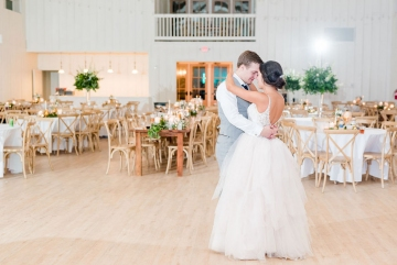 charming-blue-ivory-wedding-at-the-grand-ivory-in-mckinney-texas-51