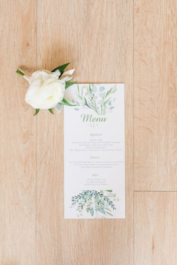 charming-blue-ivory-wedding-at-the-grand-ivory-in-mckinney-texas-03