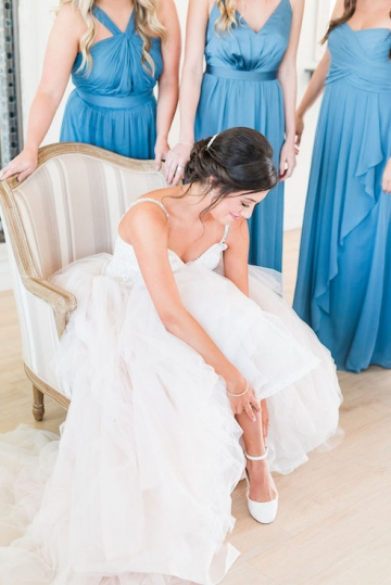 charming-blue-ivory-wedding-at-the-grand-ivory-in-mckinney-texas-13