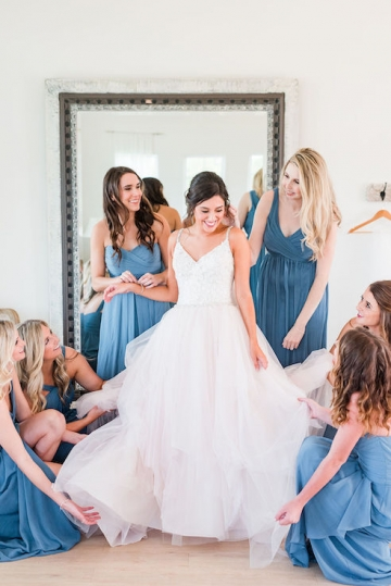 charming-blue-ivory-wedding-at-the-grand-ivory-in-mckinney-texas-14