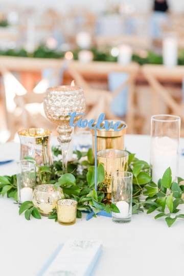 charming-blue-ivory-wedding-at-the-grand-ivory-in-mckinney-texas-19