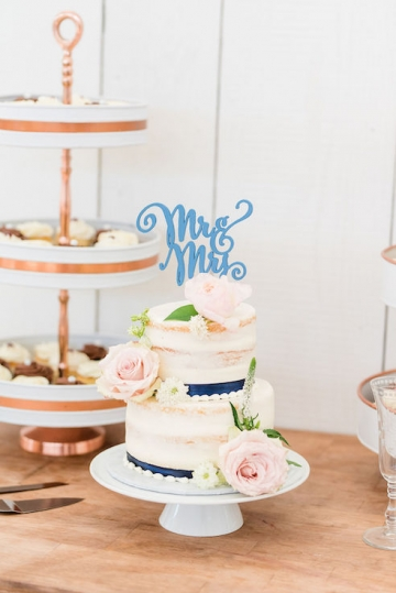 charming-blue-ivory-wedding-at-the-grand-ivory-in-mckinney-texas-20