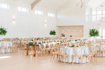 charming-blue-ivory-wedding-at-the-grand-ivory-in-mckinney-texas-23