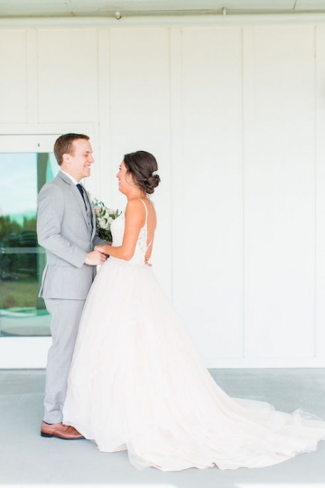 charming-blue-ivory-wedding-at-the-grand-ivory-in-mckinney-texas-26